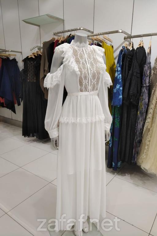 دار البرت للأزياء