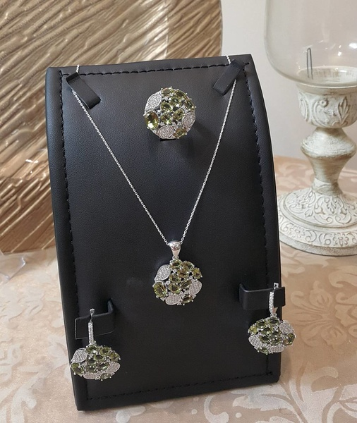 مجوهرات ريما