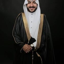 المصور محمد علوي