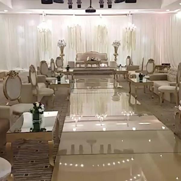دي جي الرياض