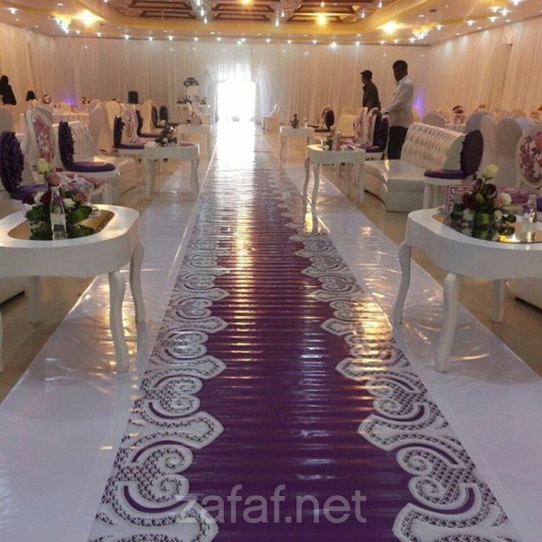 درة العروس لكوش الأفراح