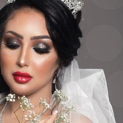 خبيرة التجميل إيناس عبد الباقي