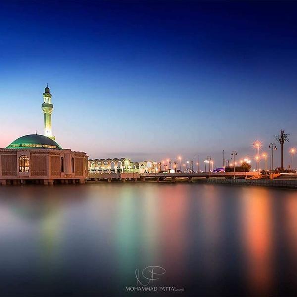 محمد فتال للتصوير