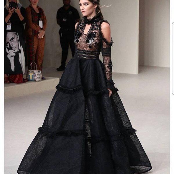 سارة التويم للازياء