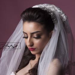 المصورة عهود عبدالرحمن