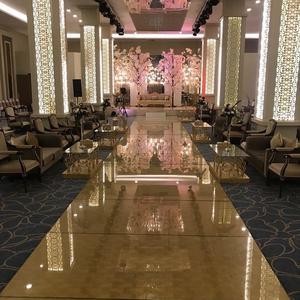قاعات فنادق الرياض واسعارها اسعار قاعات الفنادق زفاف نت