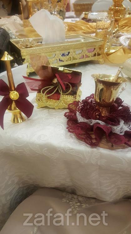 قصر الصولجان للاحتفلات