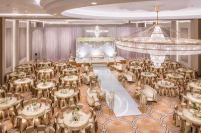 قاعات فنادق جدة زفاف نت