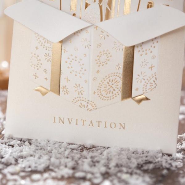 شركة Ebuy السعودية لبطاقات الزفاف والمناسبات