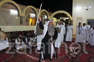 عبدالله هود باعديل