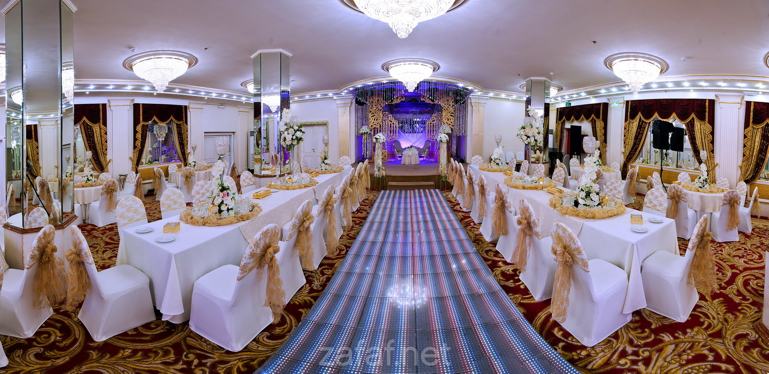 فندق الدار البيضاء رويال - جدة