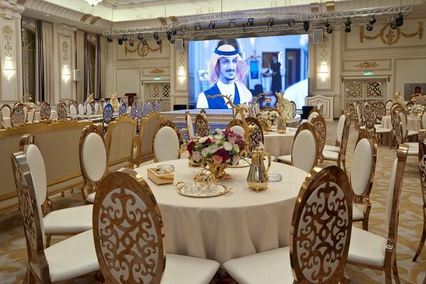 فندق الدار البيضاء جراند - جدة