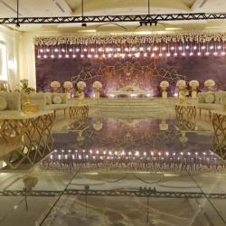 قصر أمسية الديوان للاحتفالات