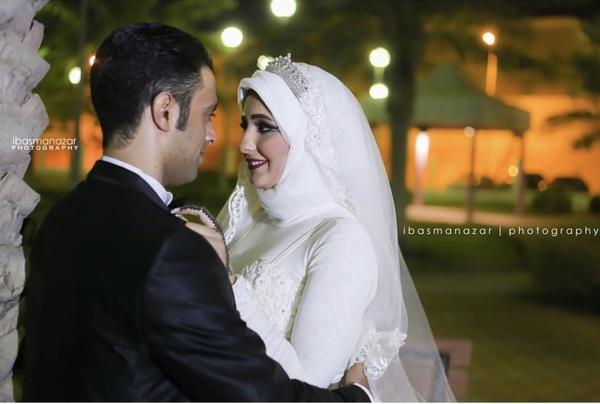 بسمة نزار للتصوير