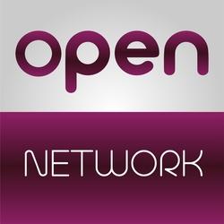 الشبكة المفتوحة للإنتاج الاعلامي