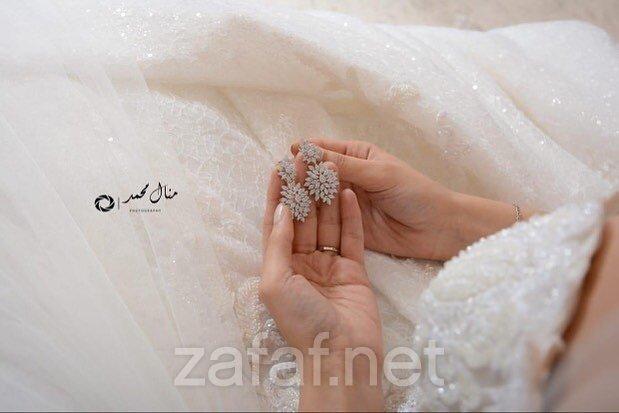 منال محمد