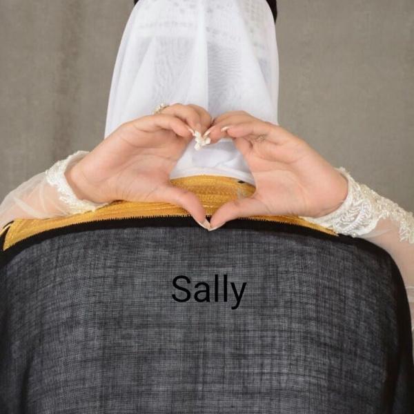 سالي فوتوغرافي