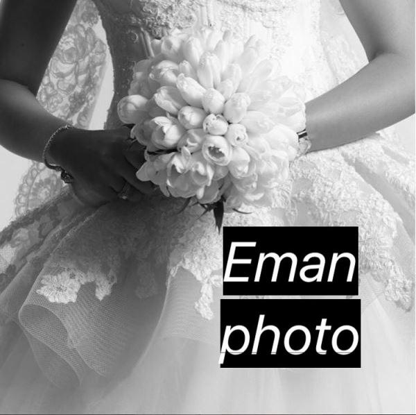 ايمان فوتوغرافي