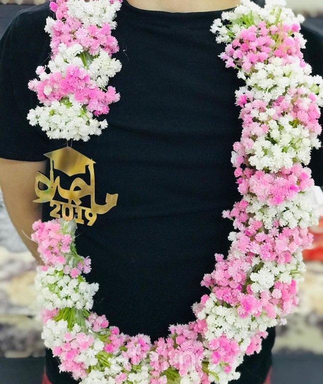 زهور الريف لتنظيم الحفلات
