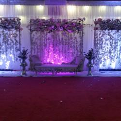 قاعة العرب للاحتفالات و المؤتمرات