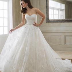 1852de013d110 محلات فساتين زفاف في جدة - فساتين اعراس جدة - زفاف.نت