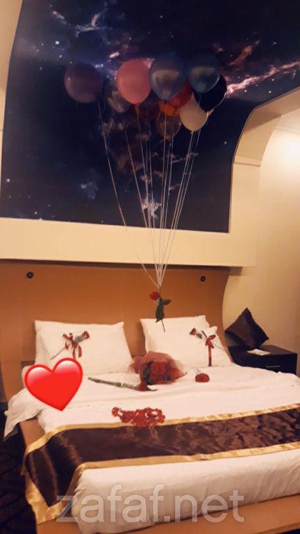 فندق إيوان النقا
