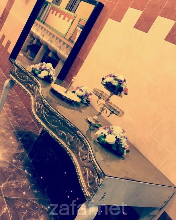 قصر الروشن