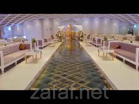 قصر الموركس للاحتفالات