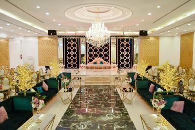 قاعات الرياض قاعات فنادق الرياض استراحات الرياض زفاف نت