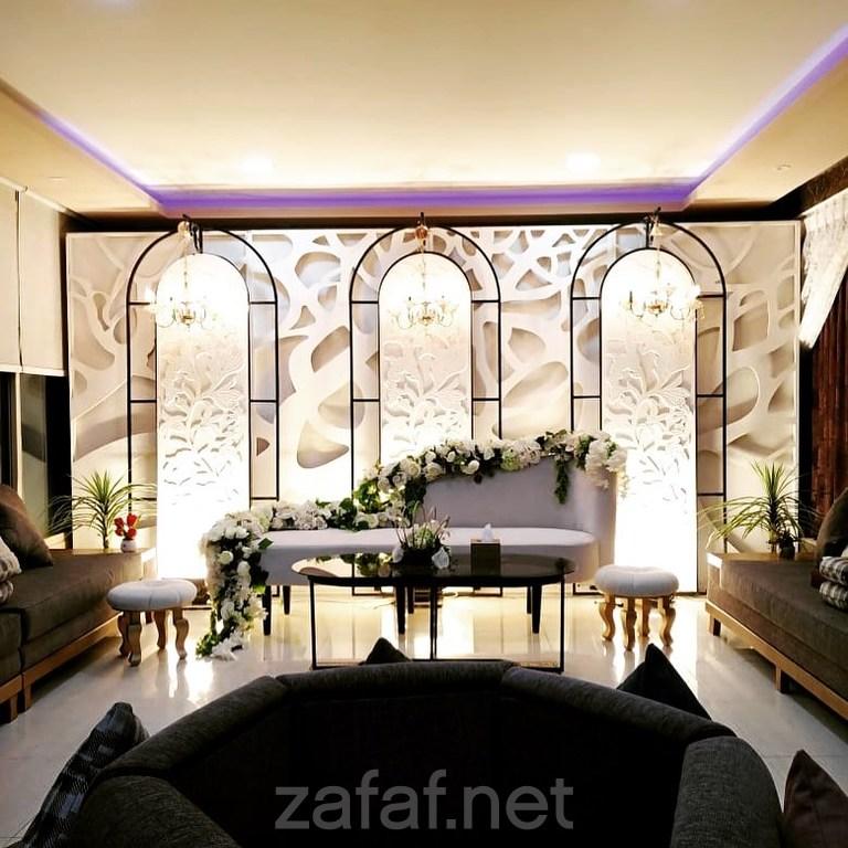 شاليه دريم الفندقي