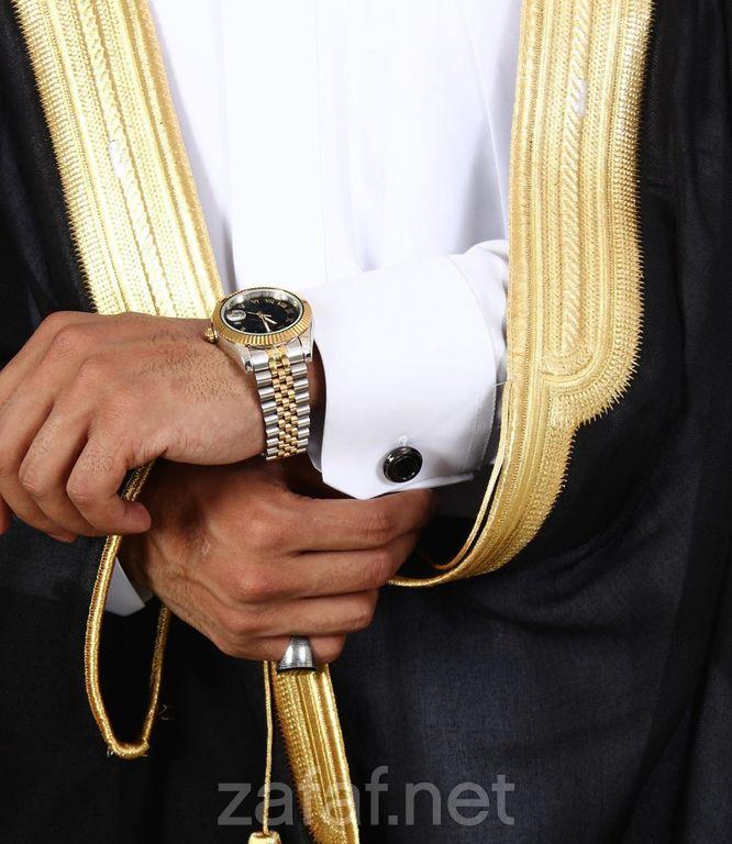 المصورة  شيماء