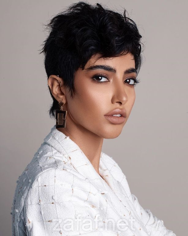 رنا عبدالله