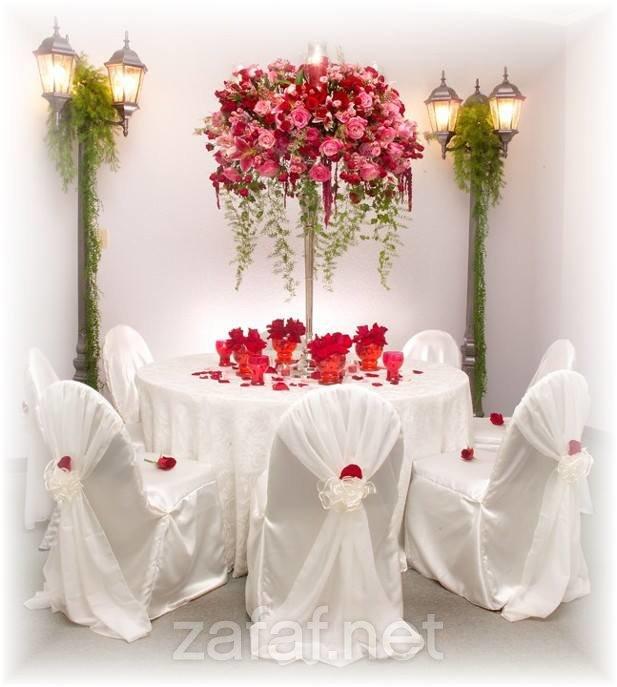شركة اللوتس لتجارة الزهور
