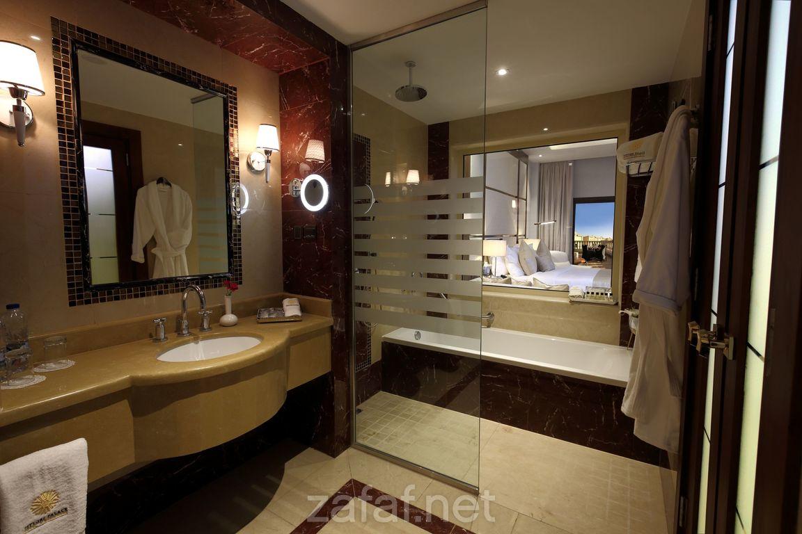 فندق فيتوري بالاس