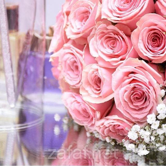 حلا الورد