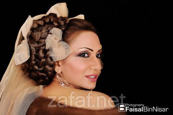 فيصل بن ناصر فوتوغرافي