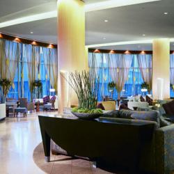 """""""فندق الفيصلية """"روز وود هوتيل"""