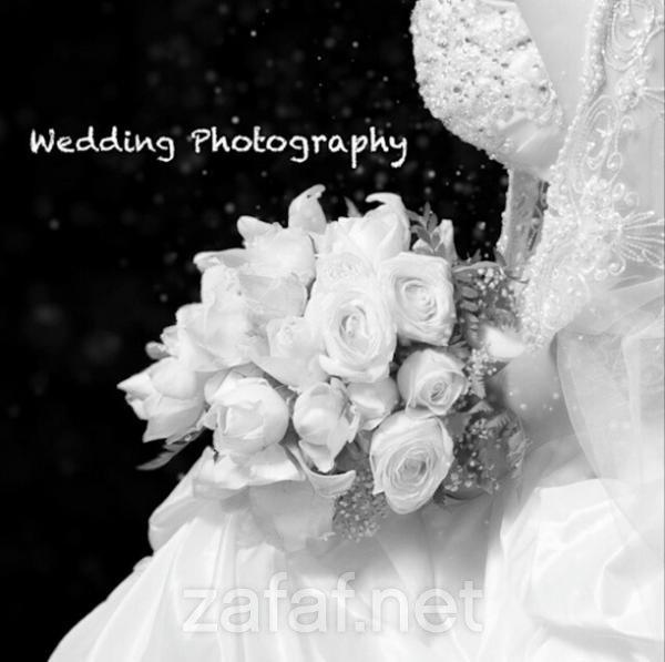 استوديو كاتليا للتصوير الفوتوغرافي