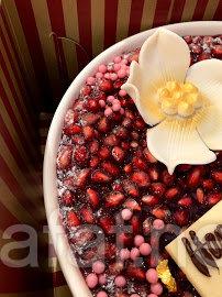 حلويات لولي