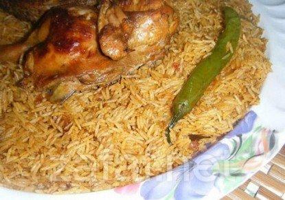 مطبخ ناصر عبدالعزيز الغانم
