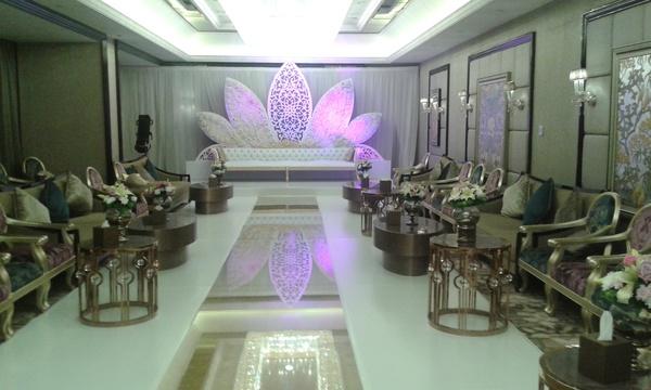 فندق نارسيس الرياض