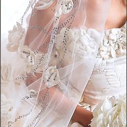 دار أمواج للأزياء الراقية