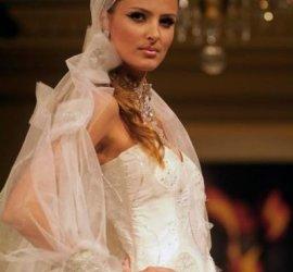 ac680437f301d محلات فساتين زفاف في جدة - فساتين اعراس جدة - زفاف.نت