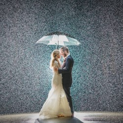 استديو صورة زفافي
