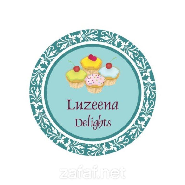 لوزينا ديلايتس