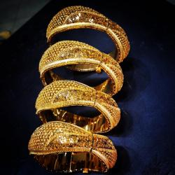 مجوهرات بن سلمان