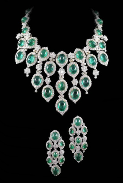 مجوهرات الفردان - الرياض