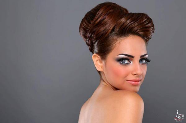 مشغل ياسمينة الشام