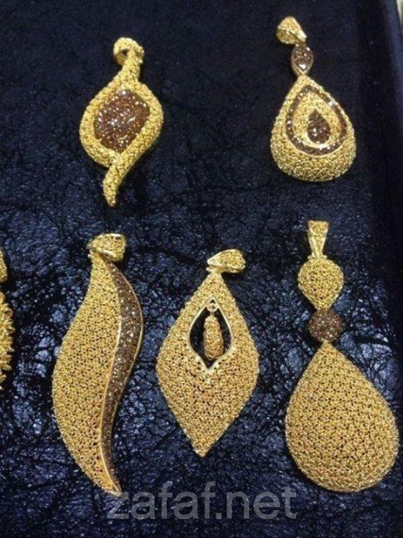 العماري للذهب والمجوهرات