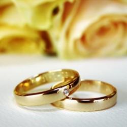 ازال للذهب والمجوهرات